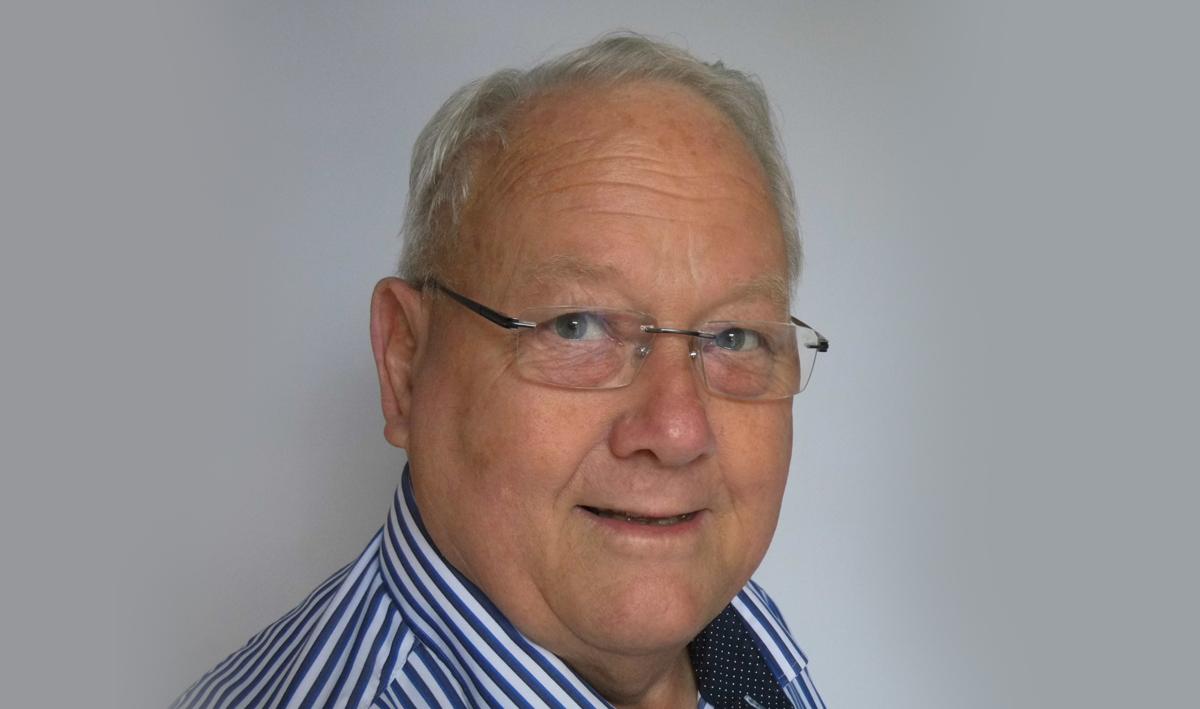Anton Stutterheim