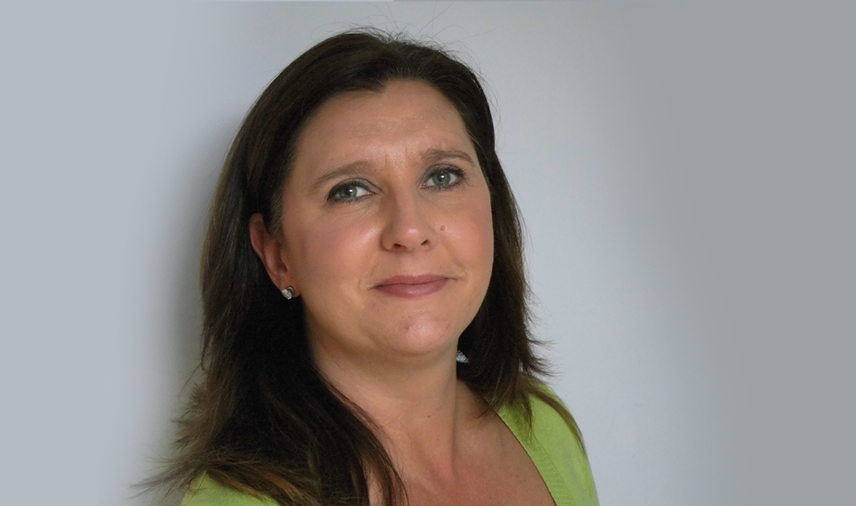 Lynn Bellamy