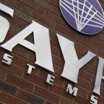 Looking for Career Opportunities at Sayfa?